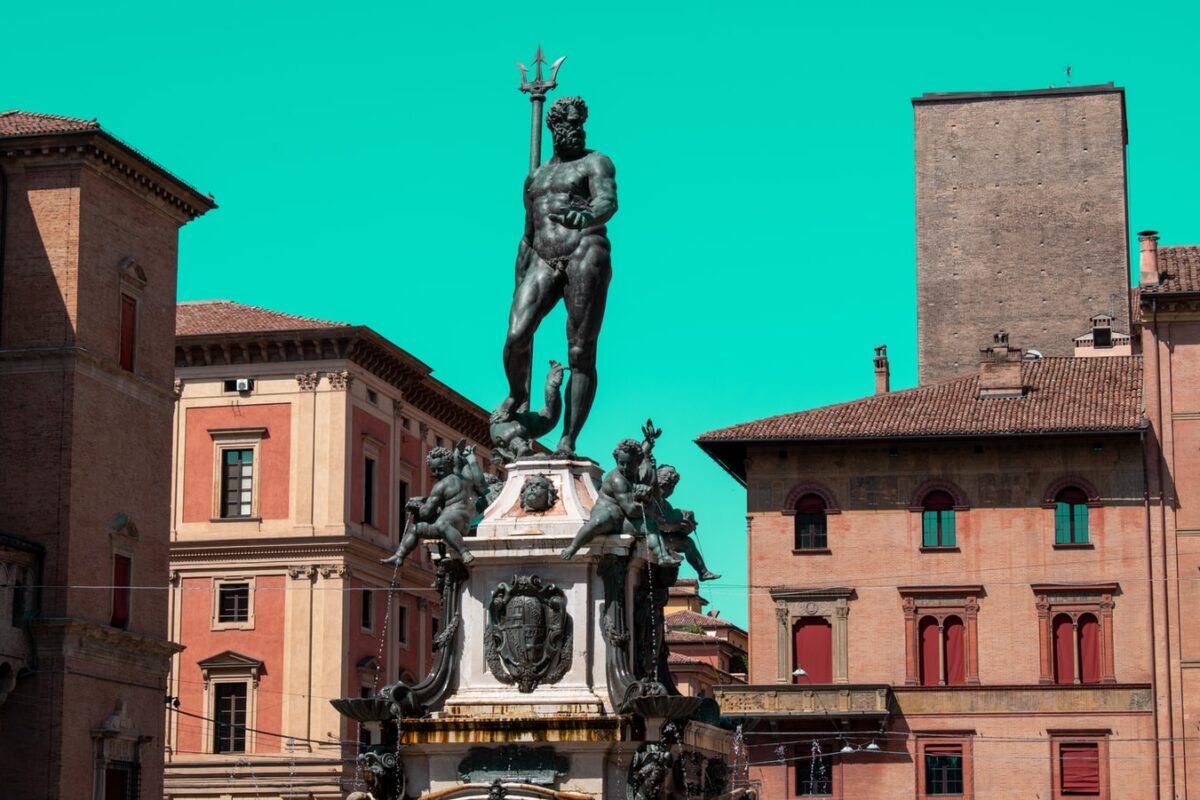 Bologna cultura: i musei da visitare