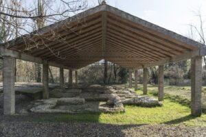 Sulle tracce dei Romani a Pordenone