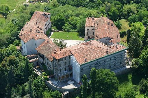 I castelli di Pordenone da vedere