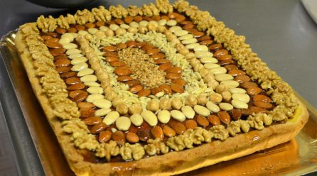 Festa di San Michele a Bagnacavallo